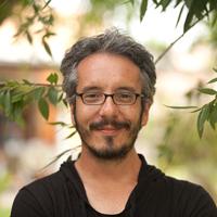 Federico-Naguil